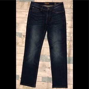 Ring of Fire Men's Jeans Size 32/32